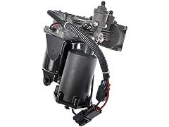Air Compressor Assembly (Land Rover)