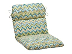 Outdoor Cushions-Cosmo-Lilypad-6 Sizes