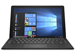 Dell Latitude 5285 2-IN-1 8GB 256GB