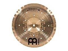 Meinl Cymbals 12in Filter China Cymbal