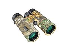 Bushnell Engage X Binoculars