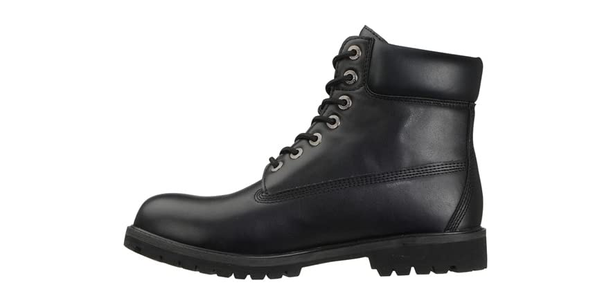 Best price Lugz Men's Regiment Lo WR Thermabuck Boot Cheap. BUY NOW. If you want to buy Lugz Men's Regiment Lo WR Thermabuck Boot with cheapest cost, high quality products and top trusted online store in the USA, you are coming to the right page.