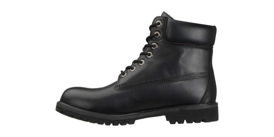 Lugz Buy Tambora Boot Women's Footwear from Lugz. Find Lugz fashion & more Black Women's Boots JCLXGVN Find Lugz fashion & more Black Women's Boots JCLXGVN £ £
