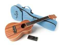 Kona Ukulele for Dummies Pack