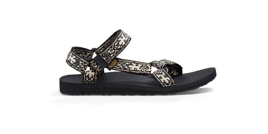 4e9e221c011d Teva Men s Original Universal Sandal
