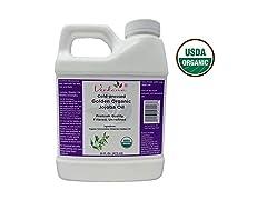 Organic Verdana Organic Jojoba Oil 16 Oz