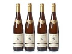 Solstice Single Vineyard Riesling (4)