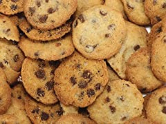 Byrd's Chocolate Chip 2lb Cookies