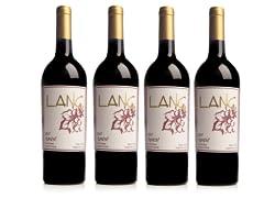 Lang Wines Dessert Wine Aprés (4)