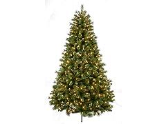 7.5' Bavarian Mixed Pine