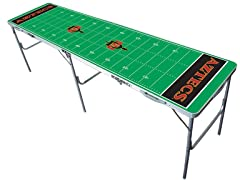 Wild Sports NCAA Tailgate Table (S-W)