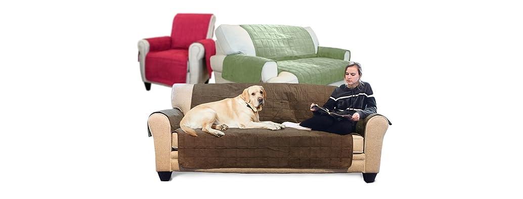 Furniture Protectors-Choose Size/Color
