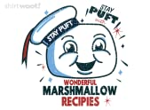 Mallow Recipes