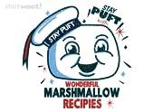 Mallow Recipes