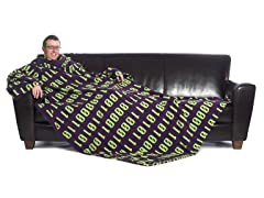 The Slanket-15 Colors