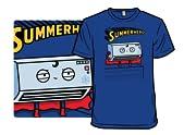 Summer Hero!