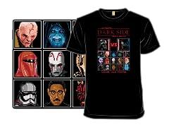 Dark Side Death Match