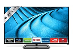 "VIZIO 55"" 4K Ultra HD Full-Array LED Smart TV"