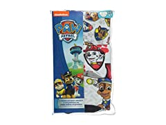 Paw Patrol Toddler Boys Underwear 3 Pack