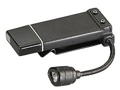 Streamlight Clipmate USB Tasklight