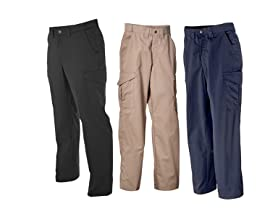Tru-Spec 24-7 Tactical Pant, 3 Colors