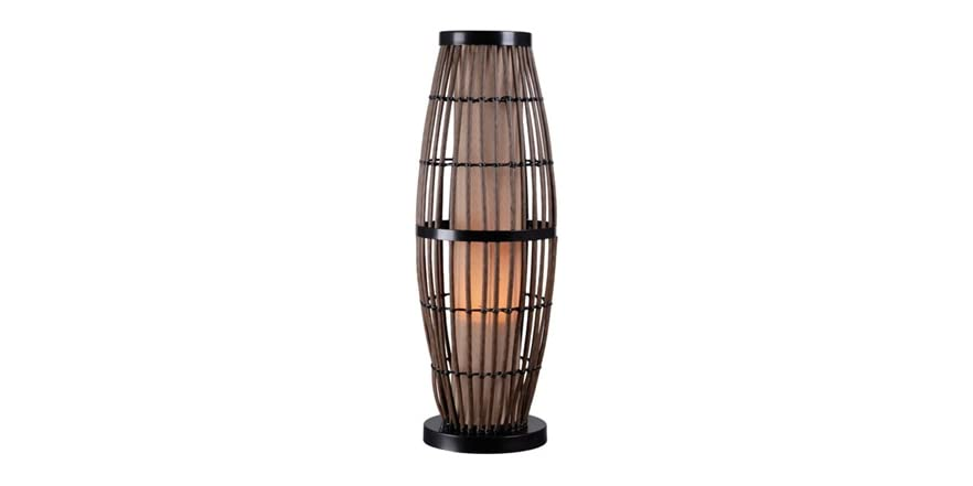 Cayley Outdoor Table Lamp