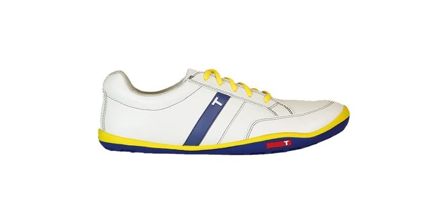 be17352ba6eb1 TRUE Linkswear Golf Shoe - 7
