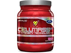 BSN Evolution CellMass NT, 30 Servings