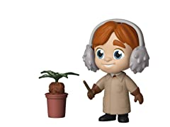 Funko 5 Star: Harry Potter - Ron Weasley