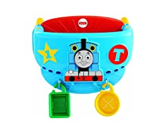 Fisher Price Thomas The Train Caddy
