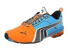 Puma Men's Cell Gen Running Shoes (9/11)