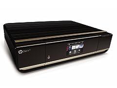 HP ENVY 100 Wireless eAIO Printer