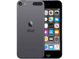iPod Touch - Your Choice