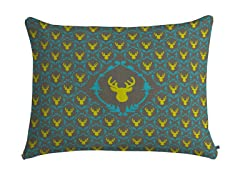 Oh Deer 3 Pet Bed- 2 Sizes