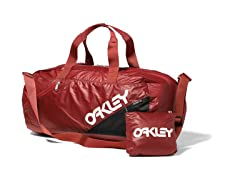 Factory Lite Duffel - Red Line