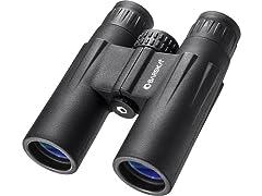 Barska Colorado Compact Binoculars