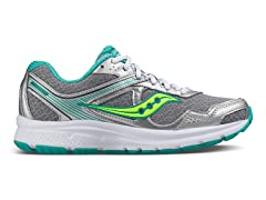 Saucony Womens Grid Cohesion Shoes