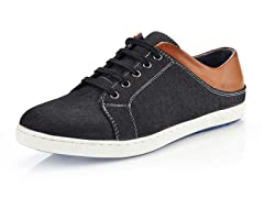 Marco Vitale Casual Sneakers 41002
