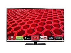 """65"""" 1080p Full-Array LED Smart TV"""
