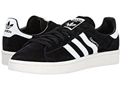 adidas Men's Campus Sneakers
