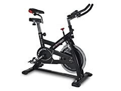 Bladez Fitness Jet GSX Indoor Cycle