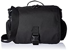 BLACKHAWK!Diversion Carry Courier Bag 2T