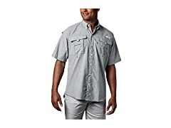 Columbia Men PFG Bahama II Short/S Shirt