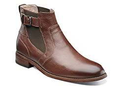 Florsheim Rockit Buckle Boot