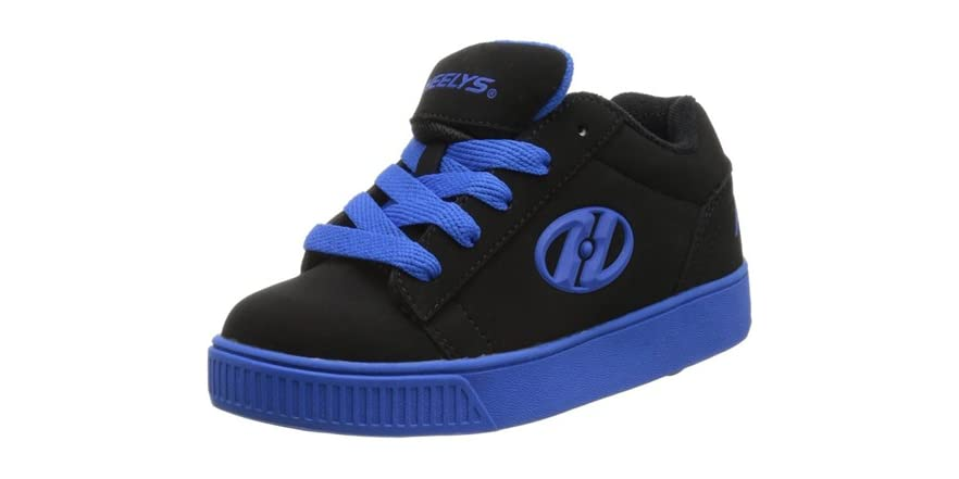 Where Can You Buy Heelys Shoes