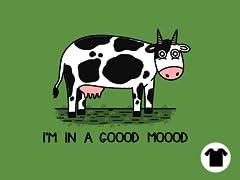 Good Moood