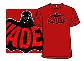 Vader Man