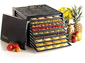 Excalibur Food Dehydrator