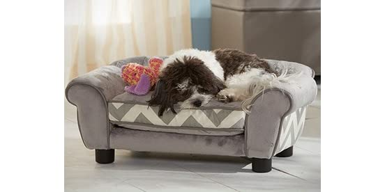 Enchanted Home Pet Beds