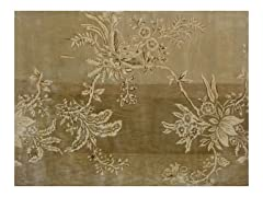 Adelie Collection - Beige 5X8